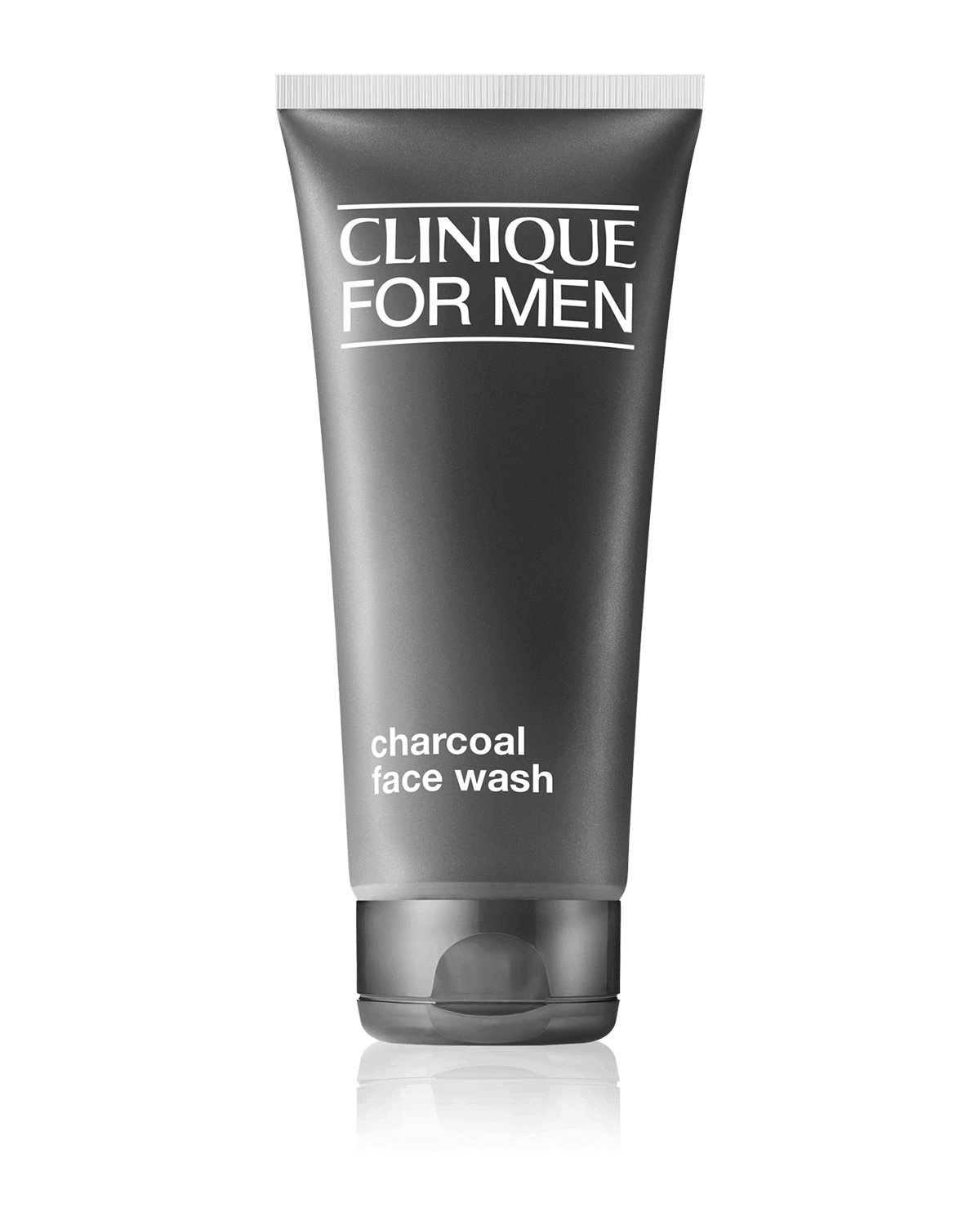 Clinique For Men Charcoal Cleanser