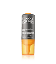 Clinique For Men Super Energizer™ Fresh Daily Anti-Fatigue Booster with Pure Vitamin C 10%