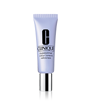 Superprimer Face Primers