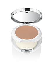 Beyond Perfecting Powder Base + Corrector