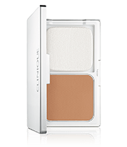 Even Better™ Powder Makeup Water Veil SPF 27