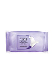 Take the Day Off™ Micellar Cleansing Towelettes for Face & Eyes