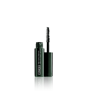 Mini High Impact™ Mascara