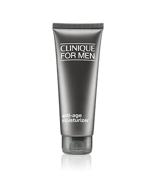 Clinique For Men™ Anti-Age Moisturizer