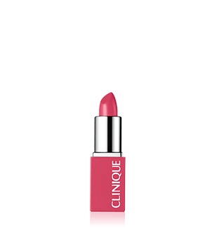 Mini Clinique Pop™ Matte Lip Colour + Primer