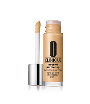 Beyond Perfecting Base de Maquillaje + Corrector
