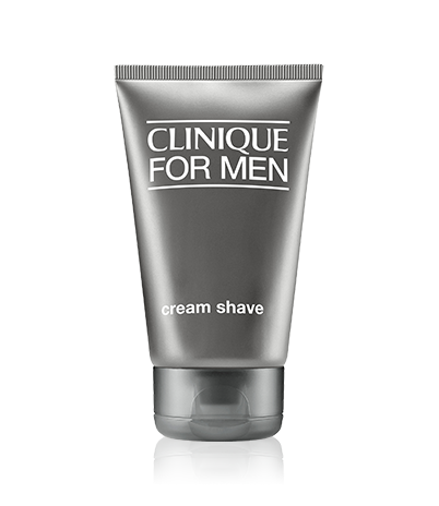 Clinique For Men™ Shave Cream