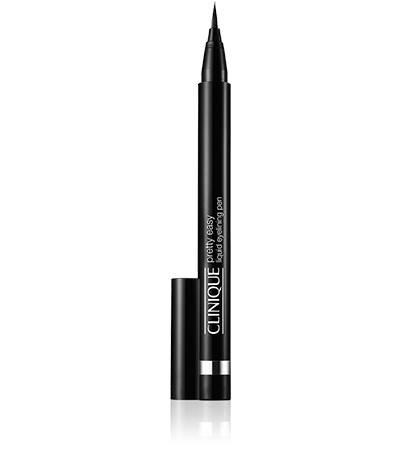 Pretty Easy Liquid Eyelining Pen